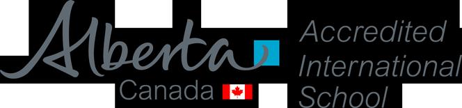 logo-ALBERTA-Accredited-664px-color