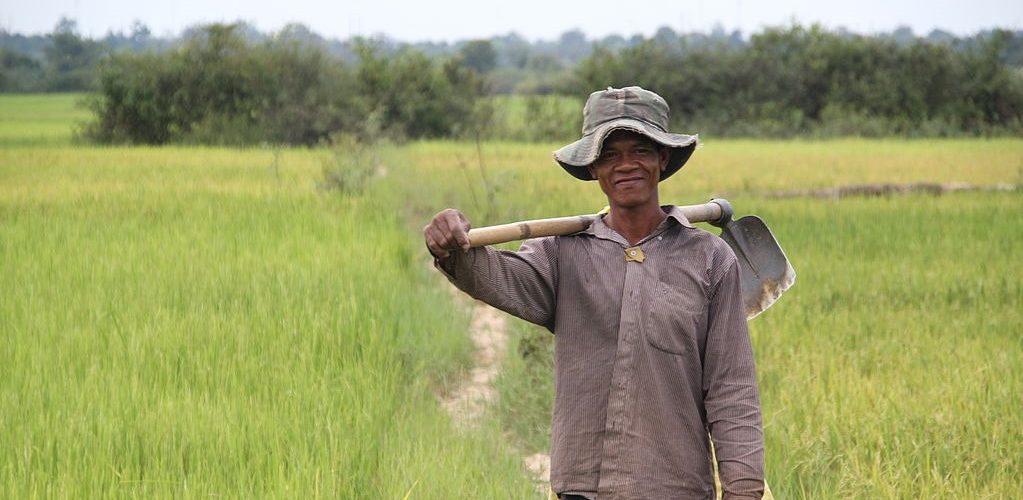 Relocating to Cambodia