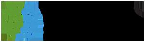 WIDA Logo