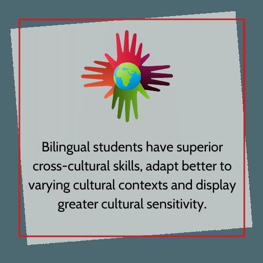 CIS Bilingual Program Benefits (1)