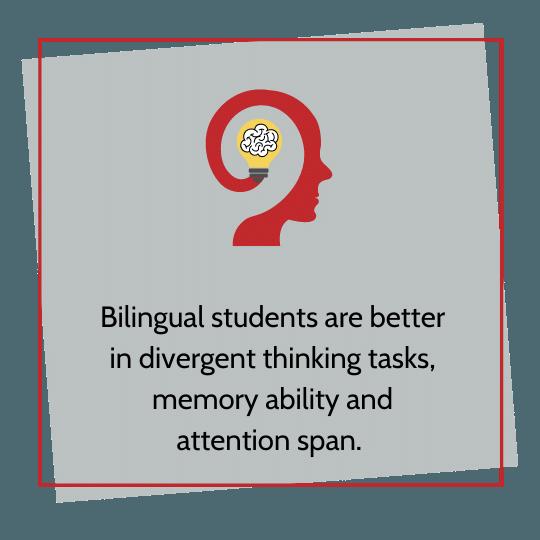 CIS Bilingual Program Benefits (3)