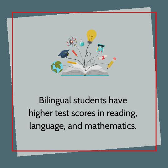CIS Bilingual Program Benefits (4)