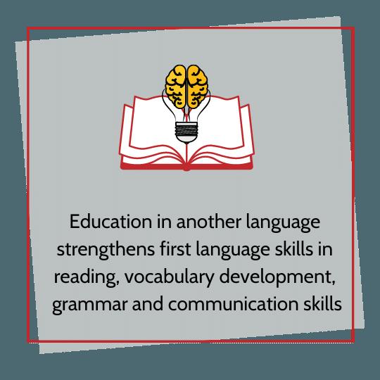 CIS Bilingual Program Benefits (5)