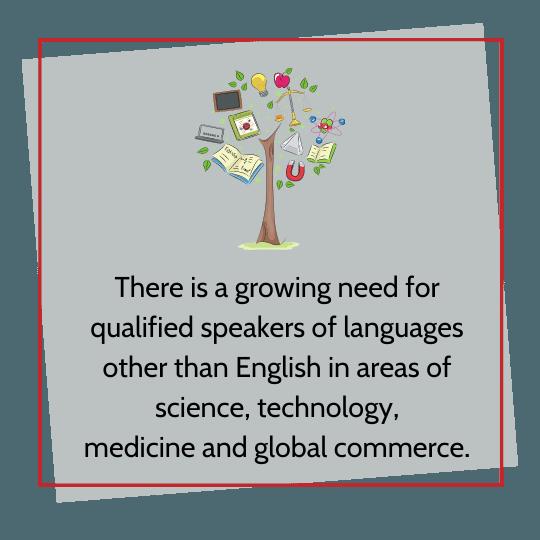 CIS Bilingual Program Benefits (6)