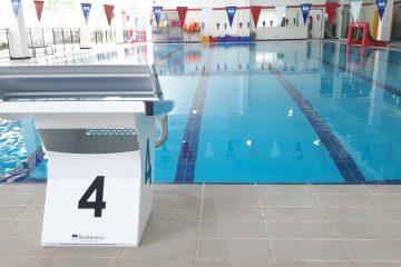 Copy of Swimming Pool Lanes K 20200127