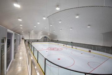 Copy of rink view 2