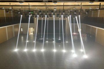 Black Box Theatre Lights D 20210121