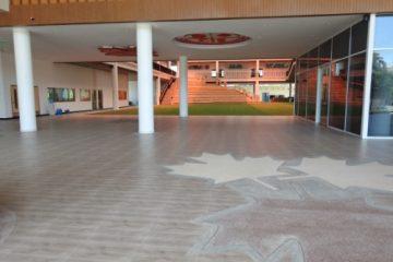 MSHS Foyer A 20200923